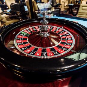 Казино для израильтян продажа домов в казино