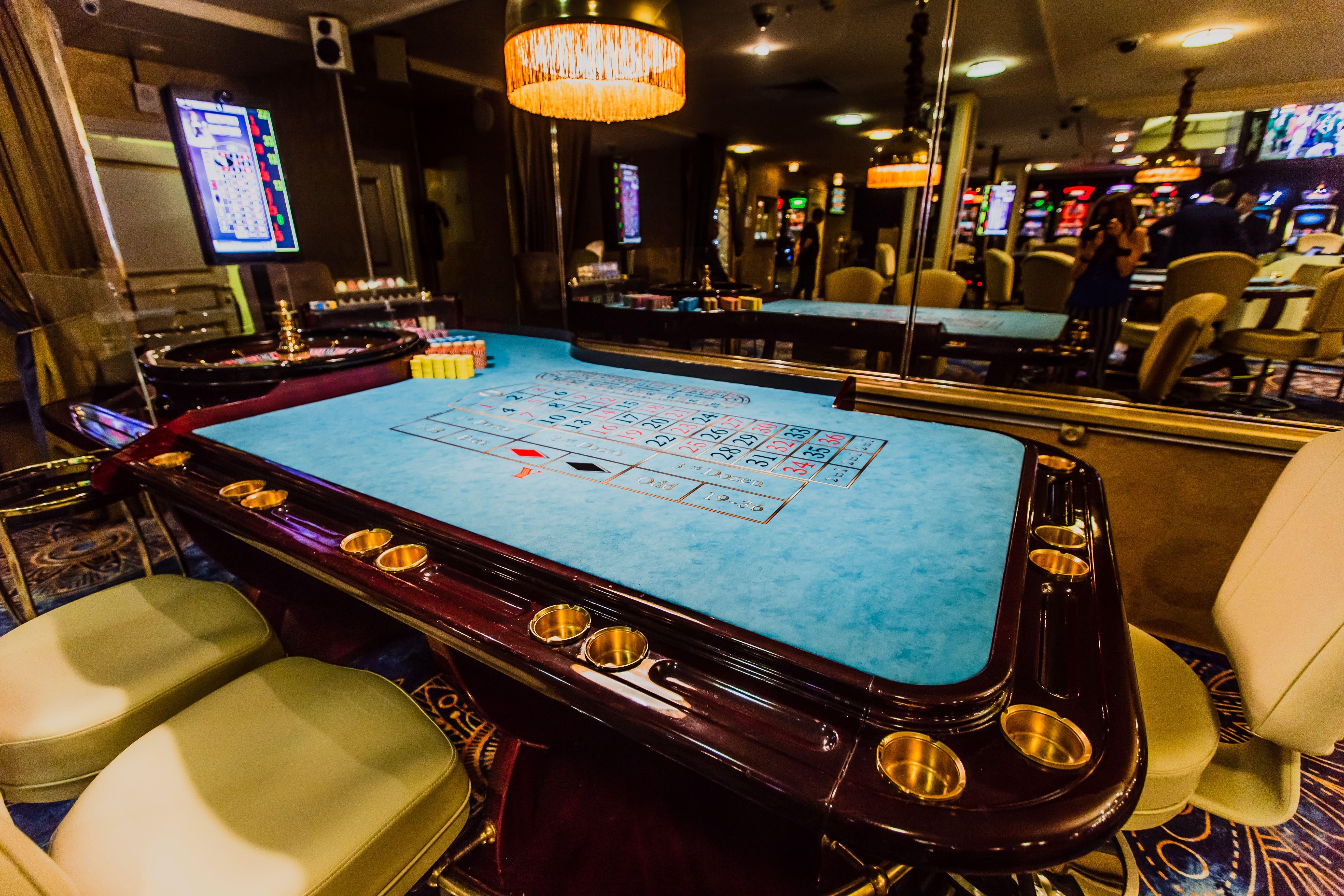 Адреса всех казино минска казино вулкан casino vulcan velam 16